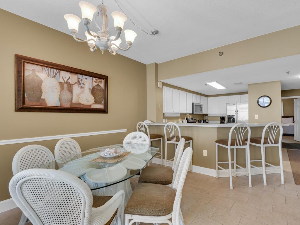 Jade East Towers 0740 Condo rental in Jade East in Destin Florida - #11