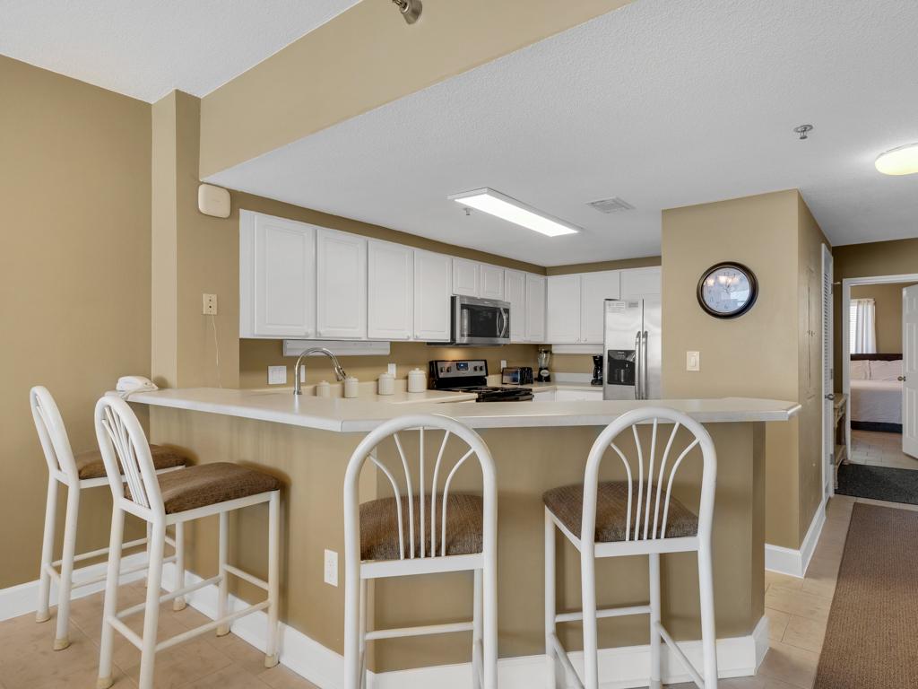 Jade East Towers 0740 Condo rental in Jade East in Destin Florida - #12