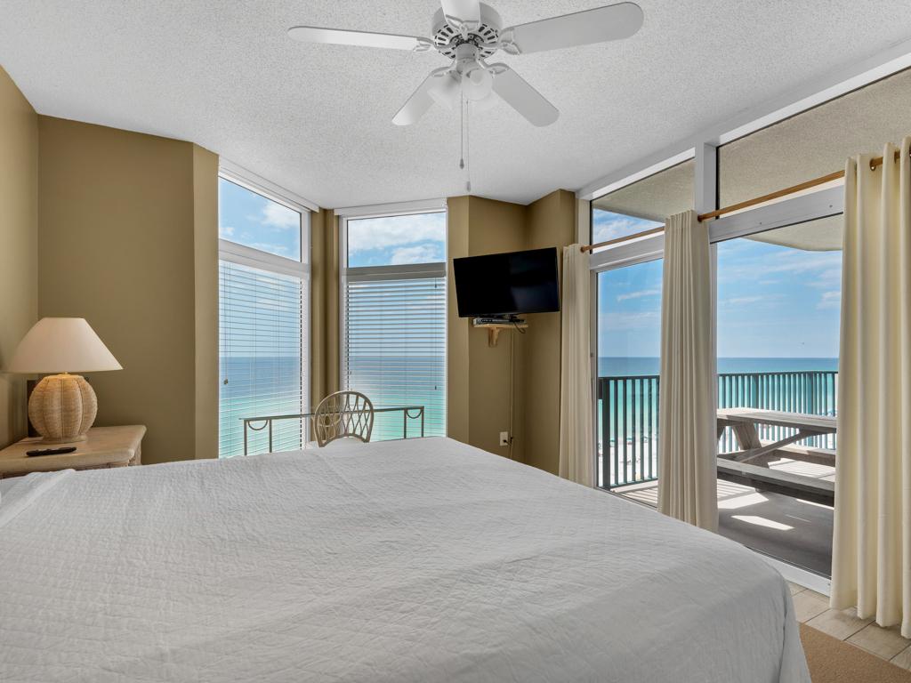 Jade East Towers 0740 Condo rental in Jade East in Destin Florida - #16