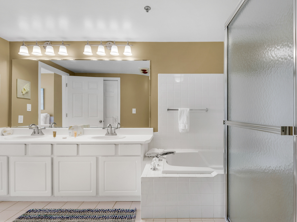 Jade East Towers 0740 Condo rental in Jade East in Destin Florida - #17