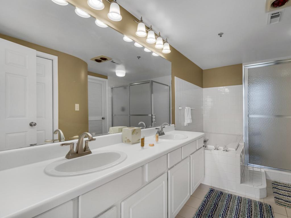 Jade East Towers 0740 Condo rental in Jade East in Destin Florida - #18