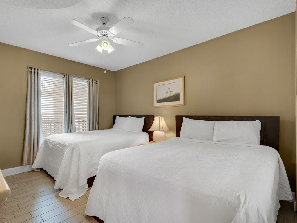 Jade East Towers 0740 Condo rental in Jade East in Destin Florida - #19