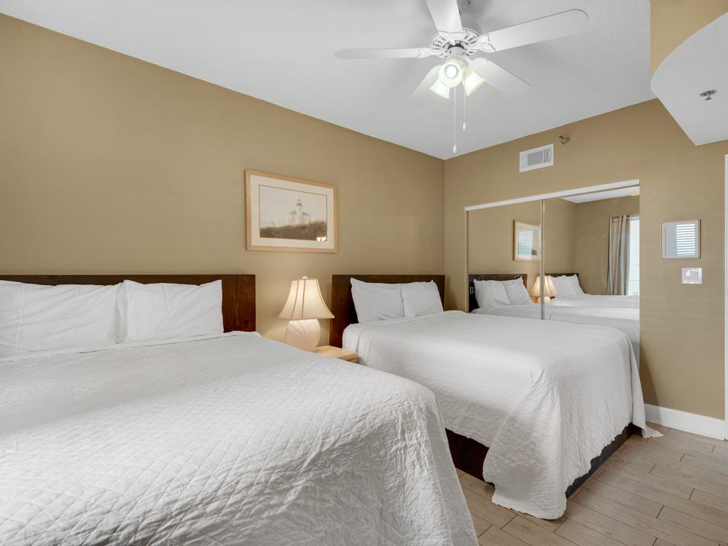 Jade East Towers 0740 Condo rental in Jade East in Destin Florida - #20