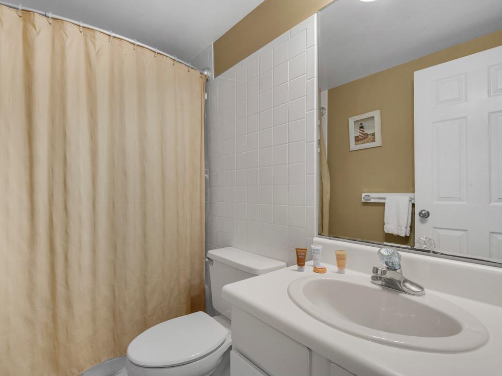 Jade East Towers 0740 Condo rental in Jade East in Destin Florida - #21