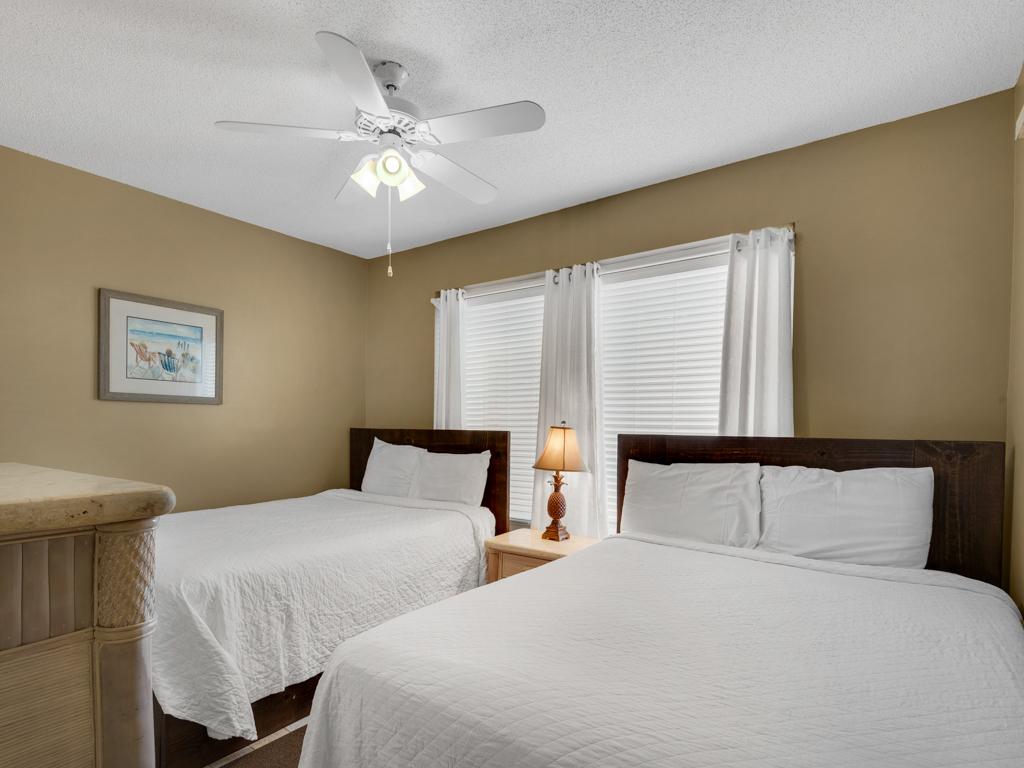 Jade East Towers 0740 Condo rental in Jade East in Destin Florida - #22