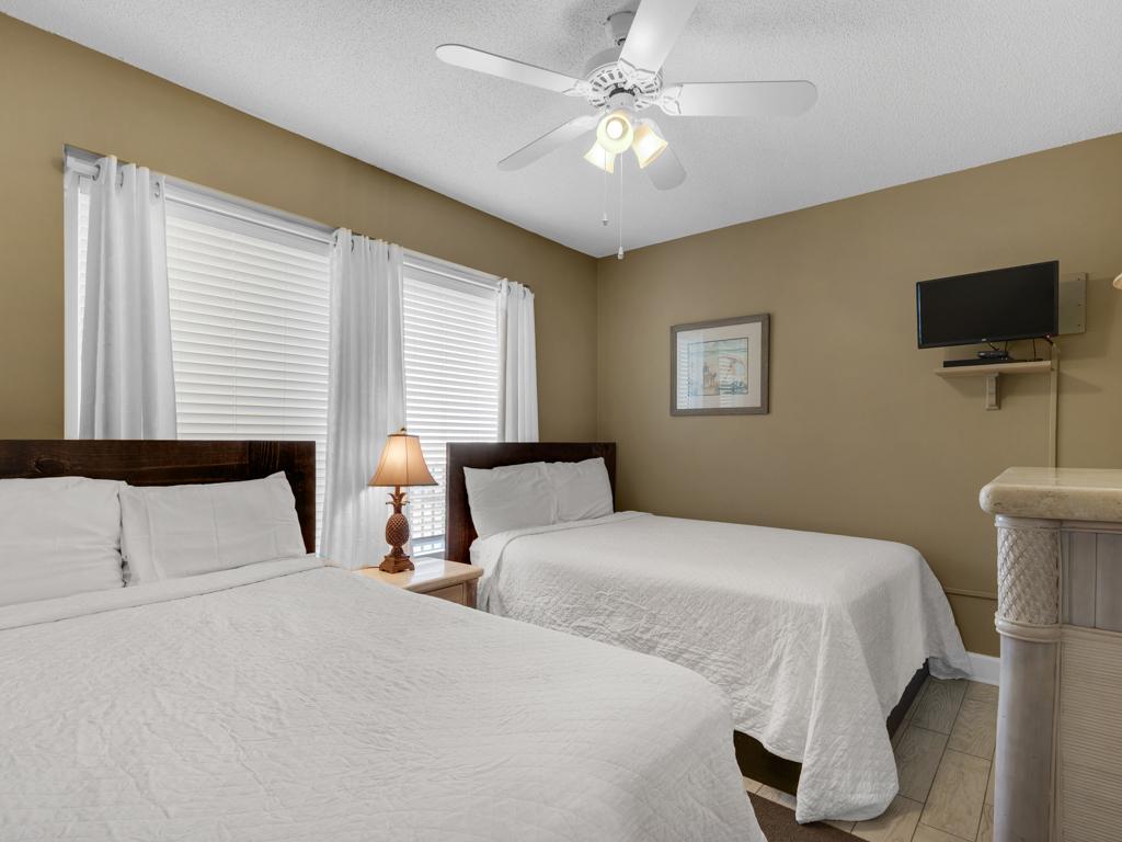 Jade East Towers 0740 Condo rental in Jade East in Destin Florida - #23