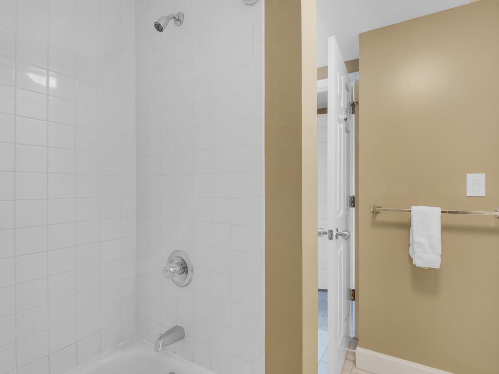 Jade East Towers 0740 Condo rental in Jade East in Destin Florida - #24