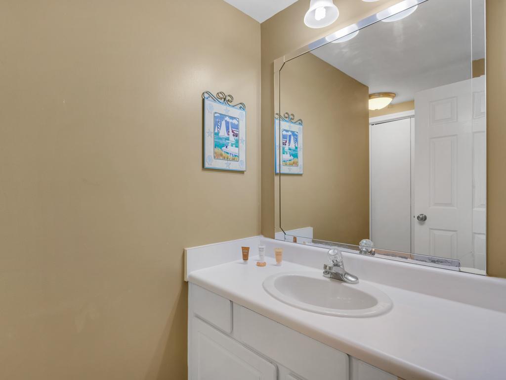 Jade East Towers 0740 Condo rental in Jade East in Destin Florida - #25