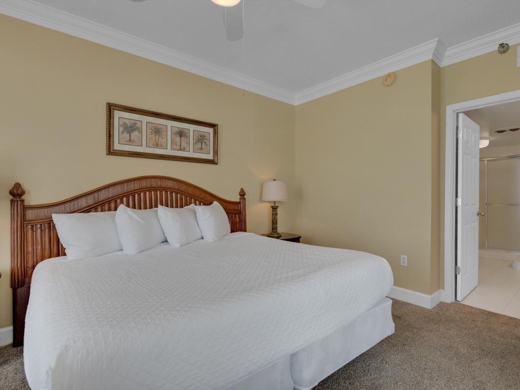 Jade East Towers 0820 Condo rental in Jade East in Destin Florida - #8