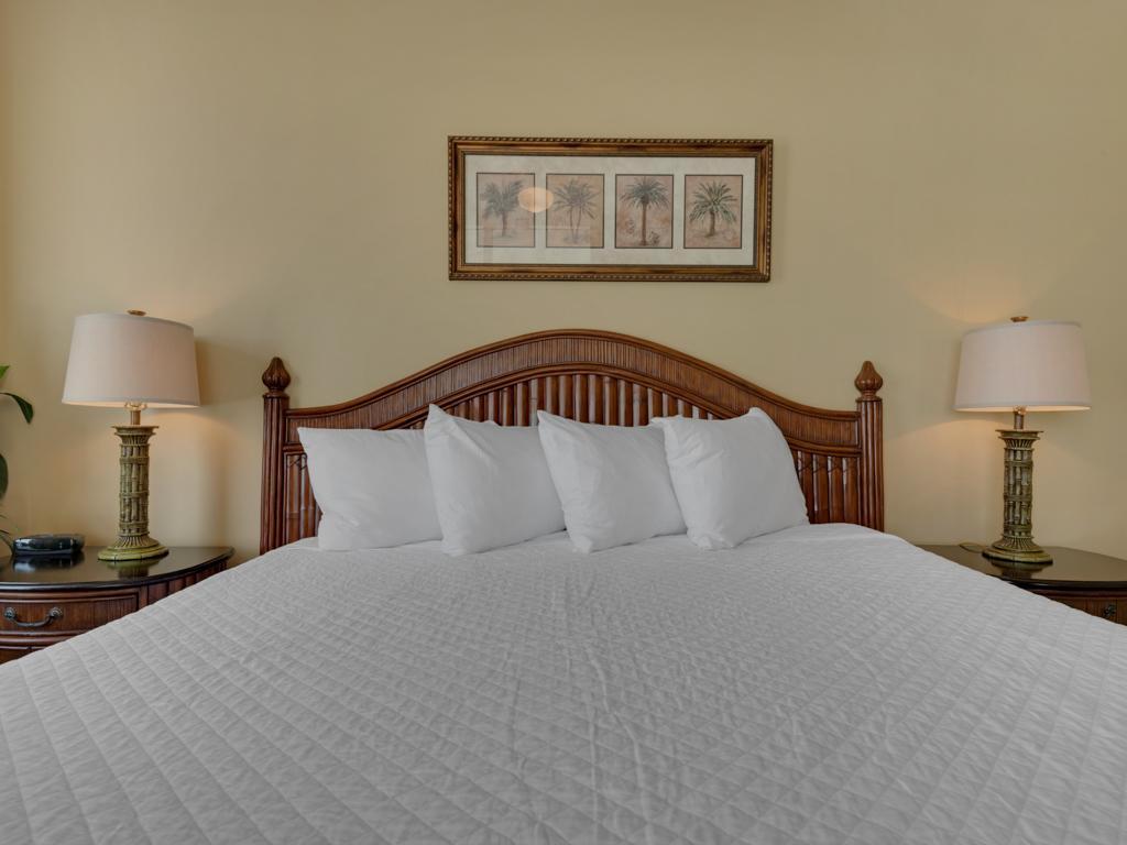 Jade East Towers 0820 Condo rental in Jade East in Destin Florida - #9