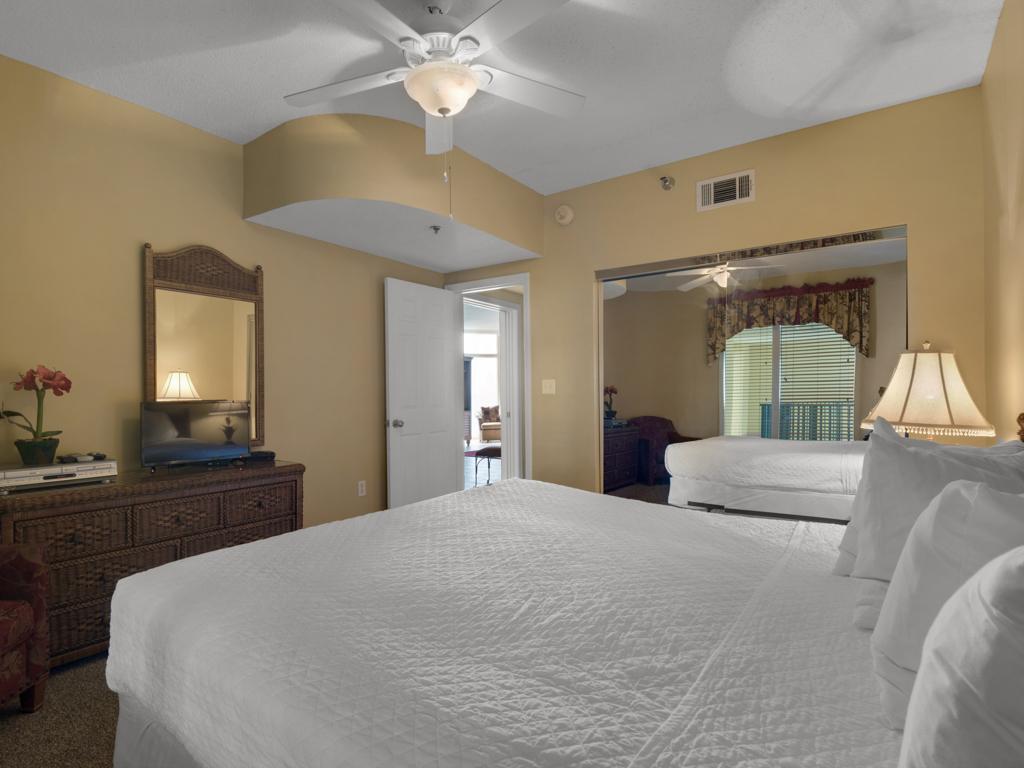 Jade East Towers 0820 Condo rental in Jade East in Destin Florida - #11