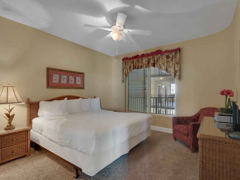 Jade East Towers 0820 Condo rental in Jade East in Destin Florida - #12