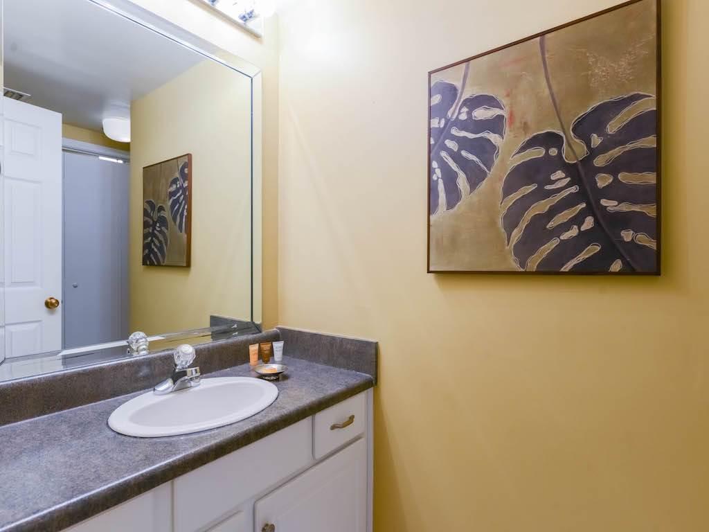 Jade East Towers 0820 Condo rental in Jade East in Destin Florida - #13