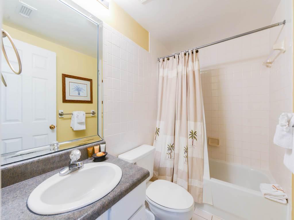 Jade East Towers 0820 Condo rental in Jade East in Destin Florida - #17