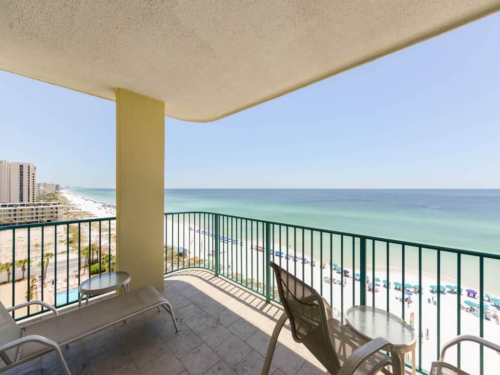 Jade East Towers 0820 Condo rental in Jade East in Destin Florida - #19