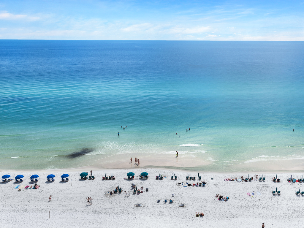 Jade East Towers 1120 Condo rental in Jade East in Destin Florida - #7