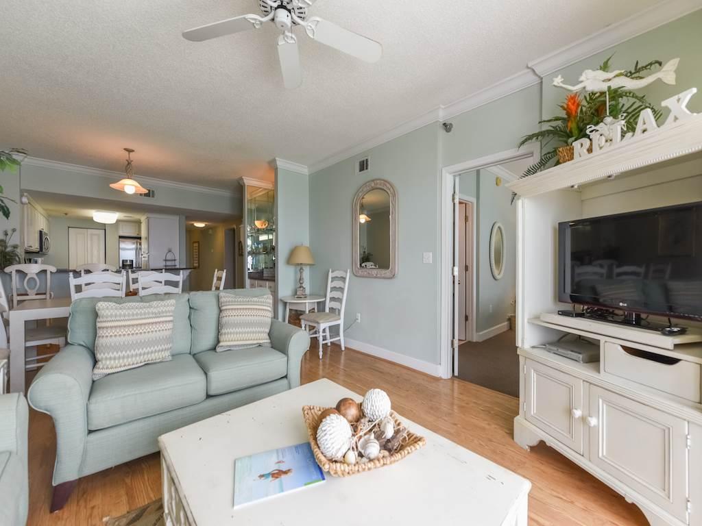 Jade East Towers 1130 Condo rental in Jade East in Destin Florida - #2