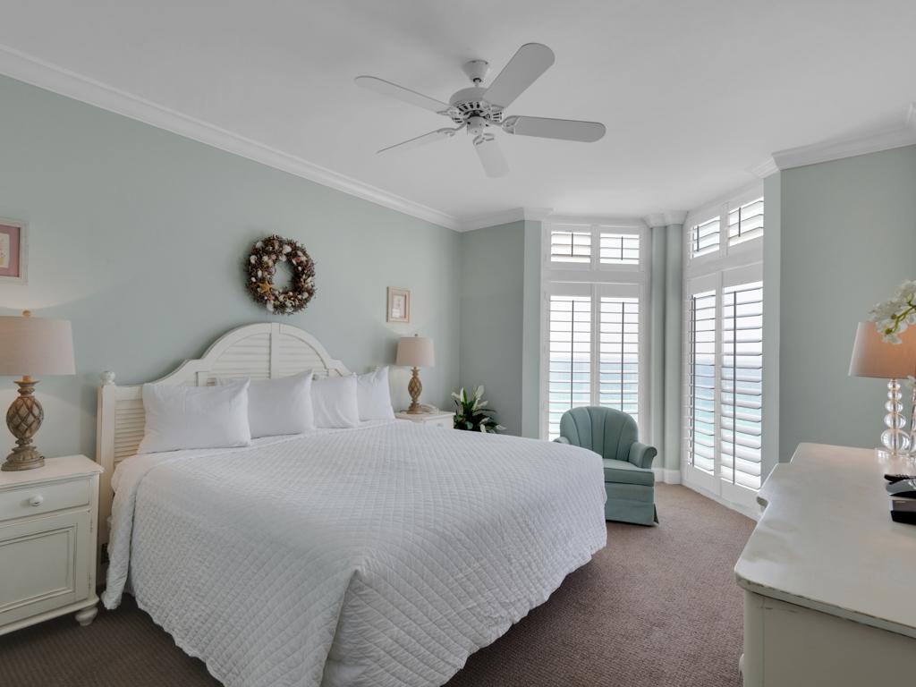 Jade East Towers 1130 Condo rental in Jade East in Destin Florida - #6