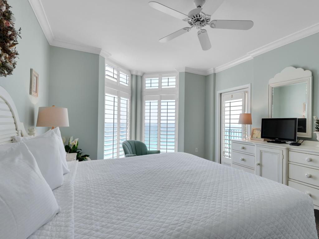 Jade East Towers 1130 Condo rental in Jade East in Destin Florida - #7