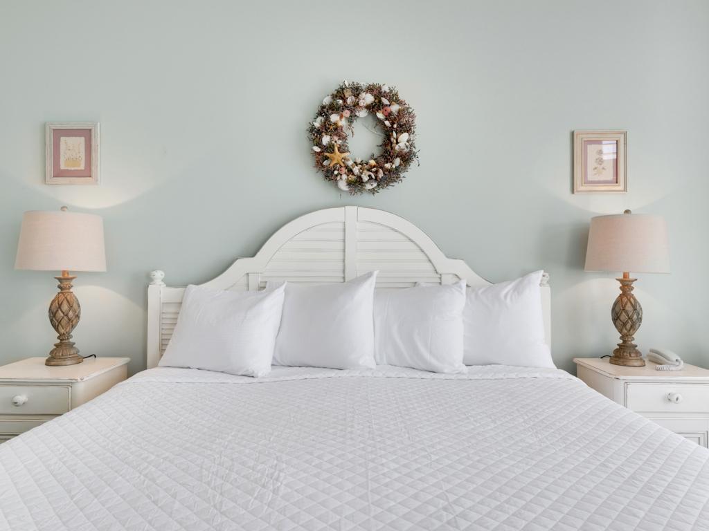 Jade East Towers 1130 Condo rental in Jade East in Destin Florida - #9