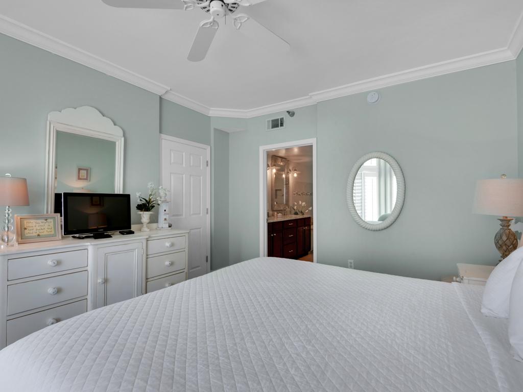 Jade East Towers 1130 Condo rental in Jade East in Destin Florida - #10