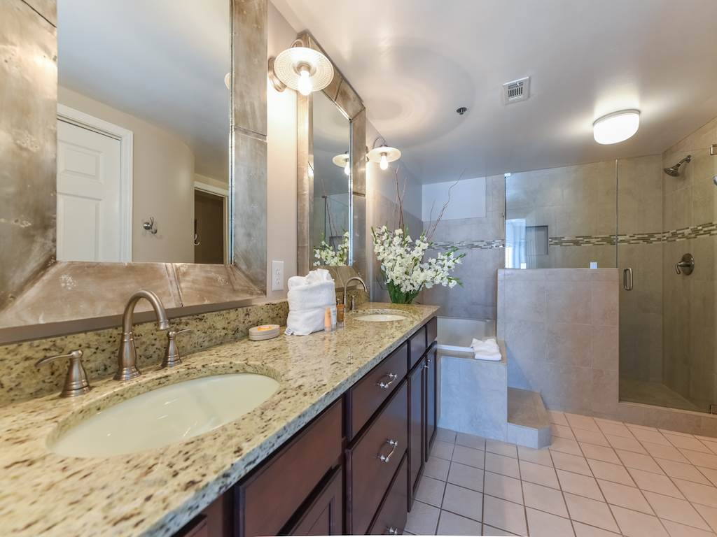 Jade East Towers 1130 Condo rental in Jade East in Destin Florida - #11