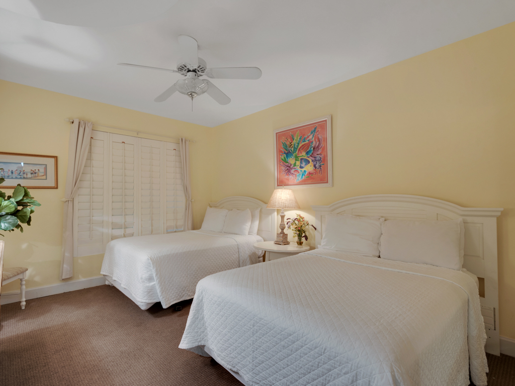 Jade East Towers 1130 Condo rental in Jade East in Destin Florida - #12