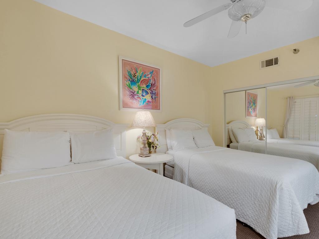 Jade East Towers 1130 Condo rental in Jade East in Destin Florida - #13