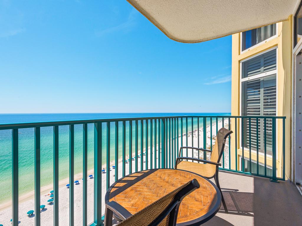 Jade East Towers 1230 Condo rental in Jade East in Destin Florida - #2