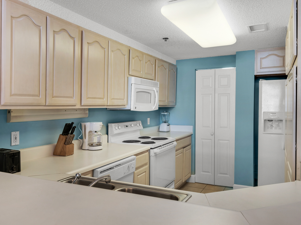 Jade East Towers 1230 Condo rental in Jade East in Destin Florida - #12