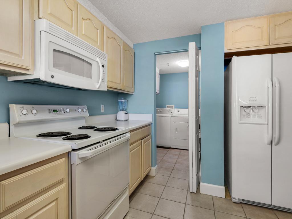 Jade East Towers 1230 Condo rental in Jade East in Destin Florida - #13