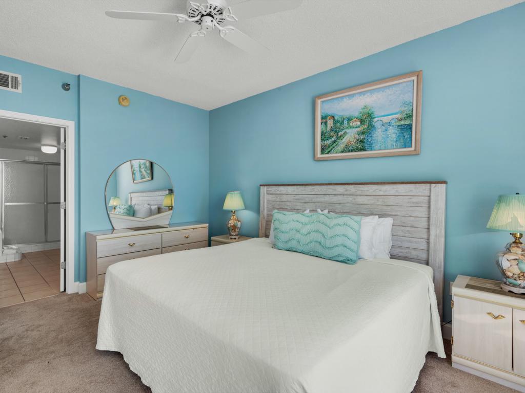 Jade East Towers 1230 Condo rental in Jade East in Destin Florida - #16