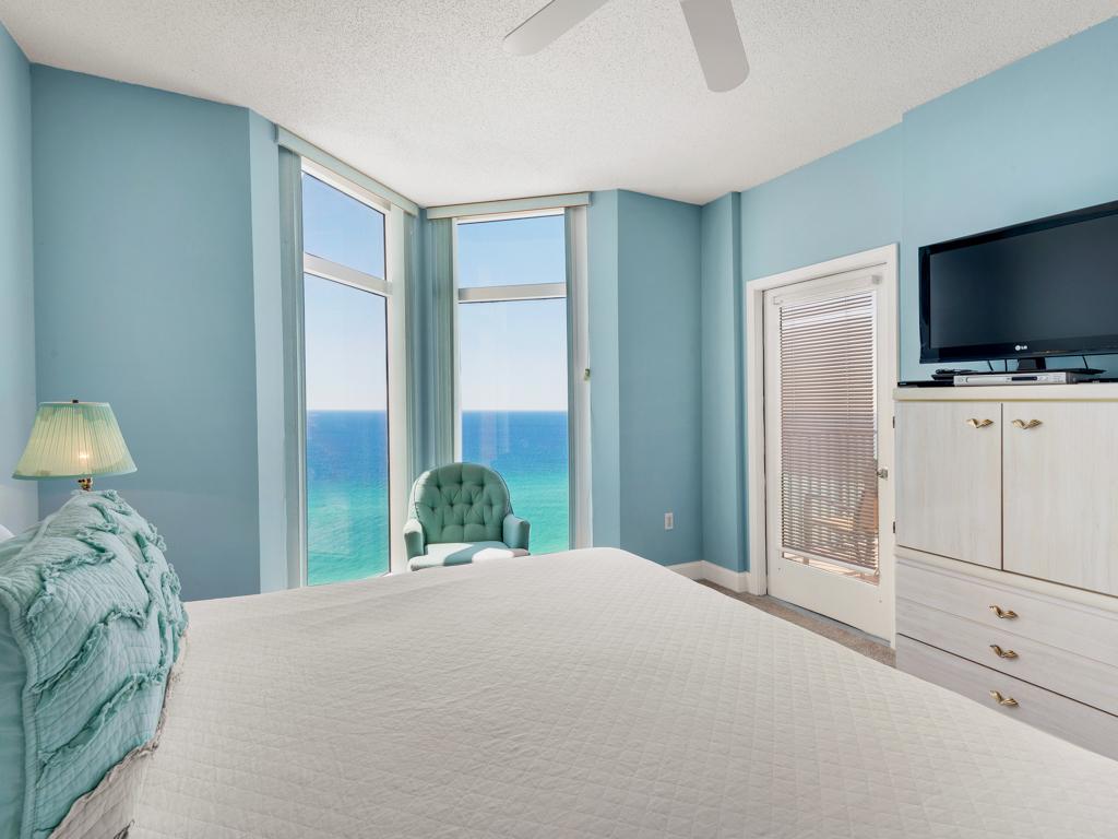 Jade East Towers 1230 Condo rental in Jade East in Destin Florida - #17