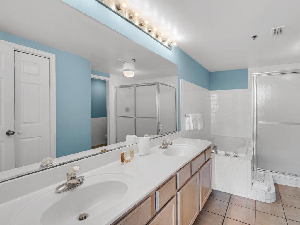 Jade East Towers 1230 Condo rental in Jade East in Destin Florida - #18