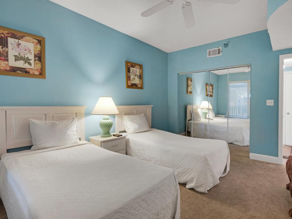 Jade East Towers 1230 Condo rental in Jade East in Destin Florida - #19