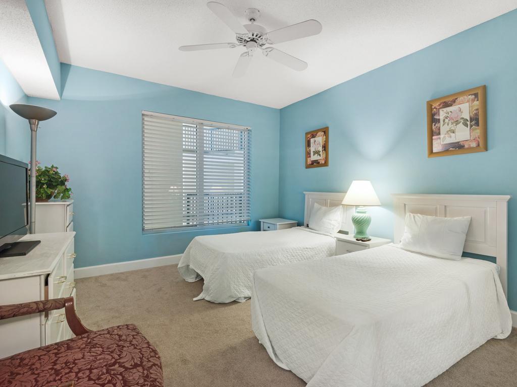 Jade East Towers 1230 Condo rental in Jade East in Destin Florida - #20