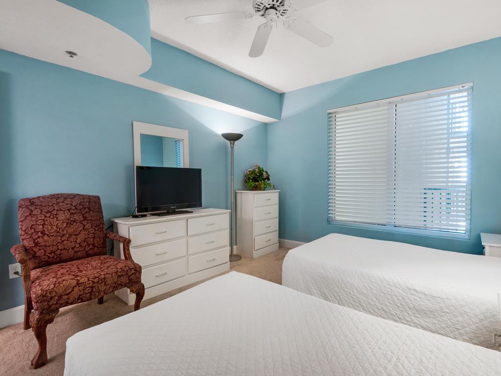 Jade East Towers 1230 Condo rental in Jade East in Destin Florida - #21