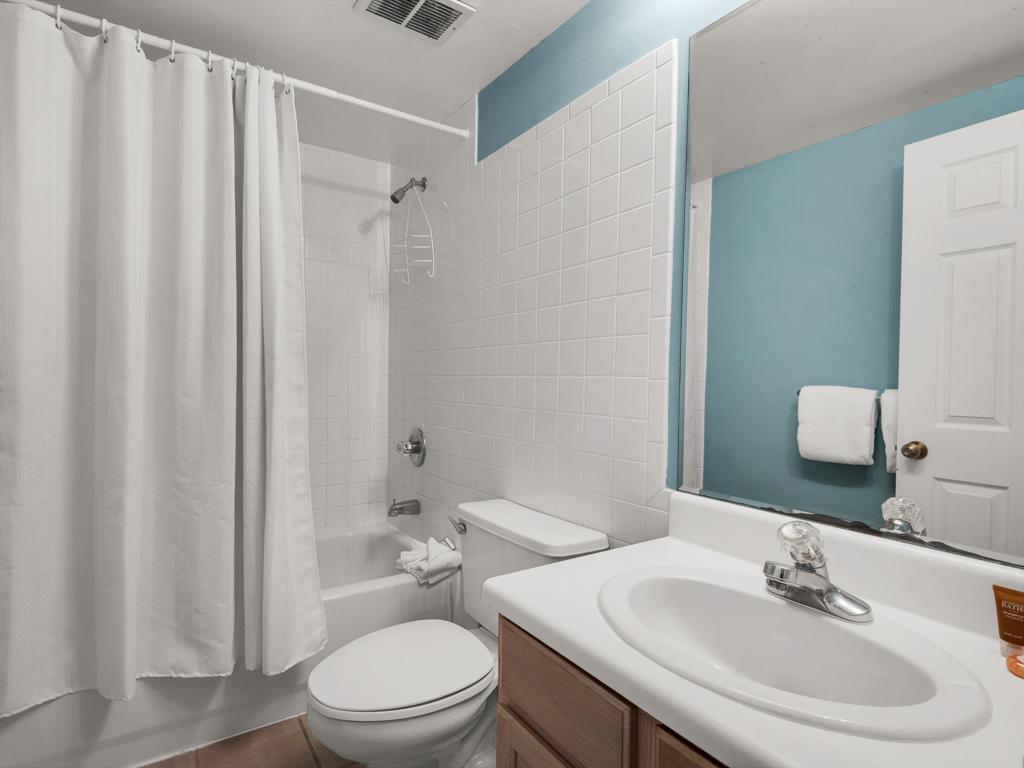 Jade East Towers 1230 Condo rental in Jade East in Destin Florida - #22