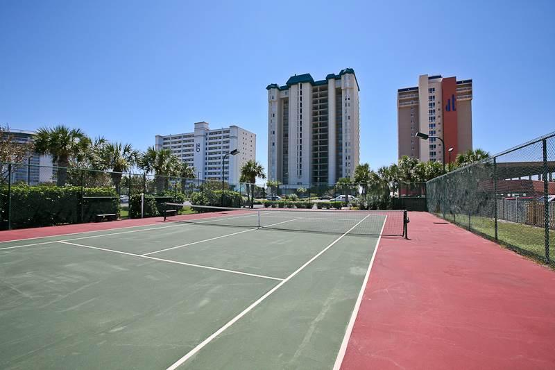 Jade East Towers 1230 Condo rental in Jade East in Destin Florida - #24