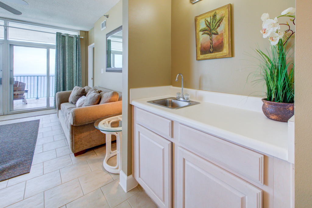 Jade East Towers 1820 Condo rental in Jade East in Destin Florida - #11