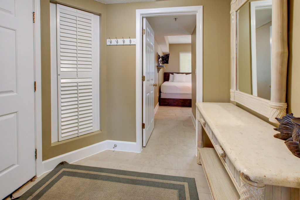 Jade East Towers 1820 Condo rental in Jade East in Destin Florida - #16