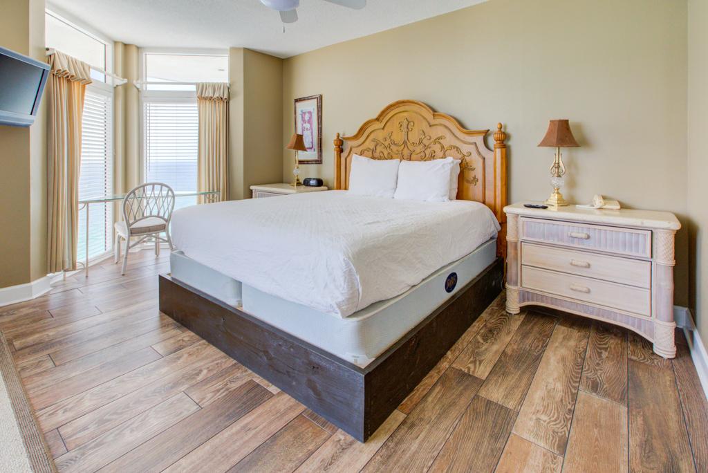 Jade East Towers 1820 Condo rental in Jade East in Destin Florida - #17