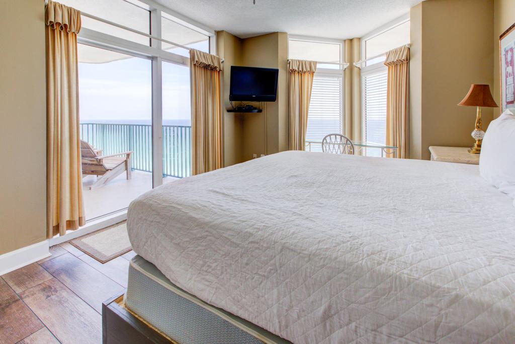 Jade East Towers 1820 Condo rental in Jade East in Destin Florida - #18