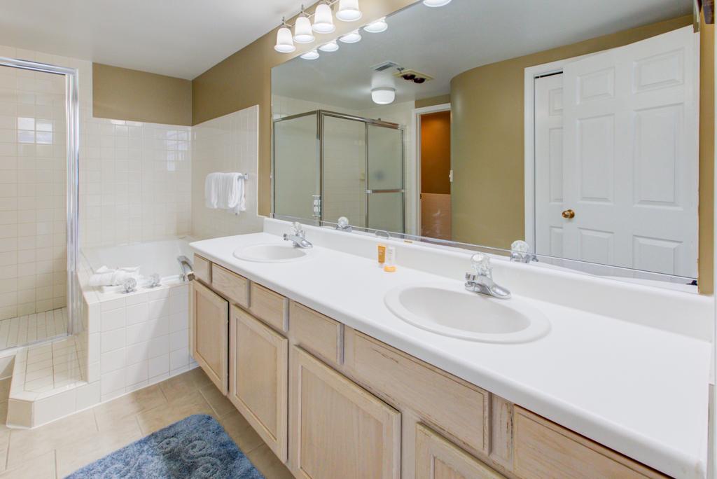 Jade East Towers 1820 Condo rental in Jade East in Destin Florida - #20