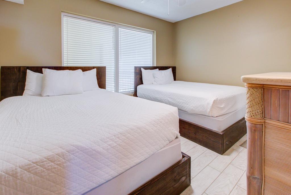 Jade East Towers 1820 Condo rental in Jade East in Destin Florida - #22