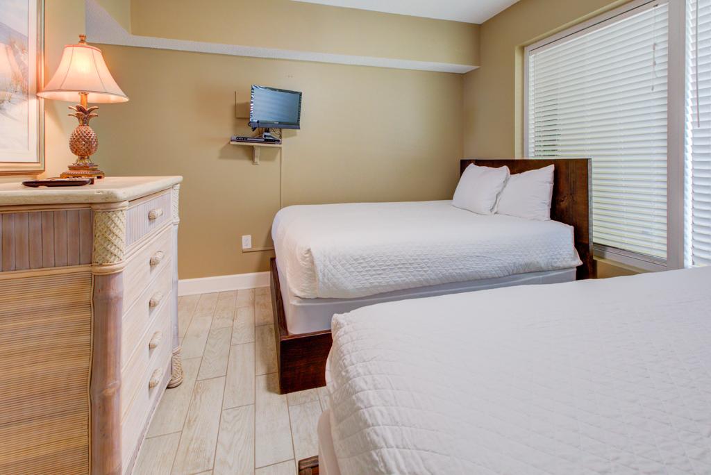 Jade East Towers 1820 Condo rental in Jade East in Destin Florida - #23