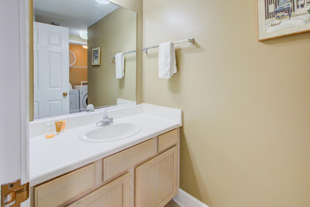 Jade East Towers 1820 Condo rental in Jade East in Destin Florida - #24