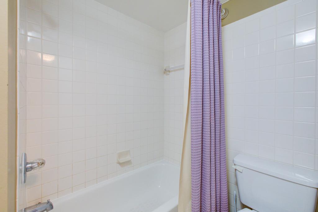 Jade East Towers 1820 Condo rental in Jade East in Destin Florida - #26