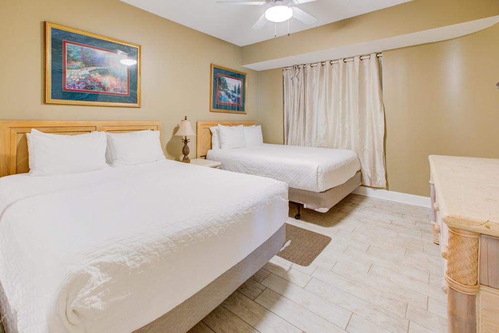 Jade East Towers 1820 Condo rental in Jade East in Destin Florida - #27