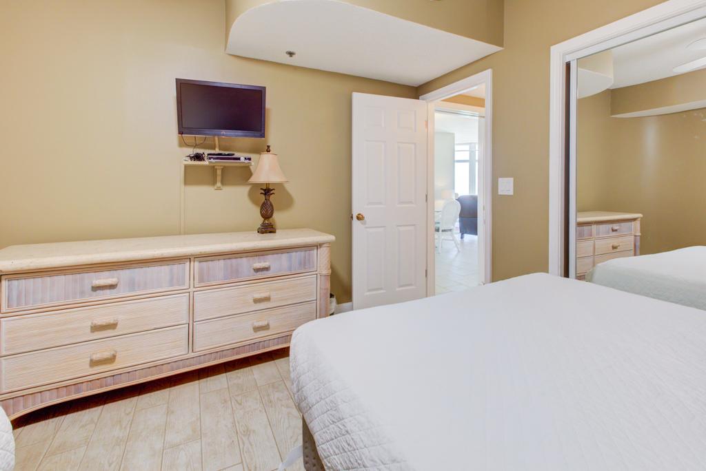Jade East Towers 1820 Condo rental in Jade East in Destin Florida - #28